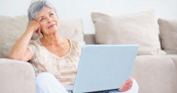 rencontres en ligne séniors