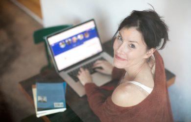 rencontres en ligne