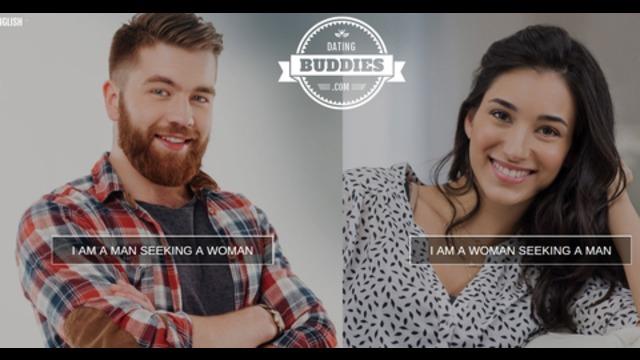 dating buddies site de rencontres