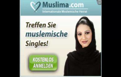 muslima site de rencontres