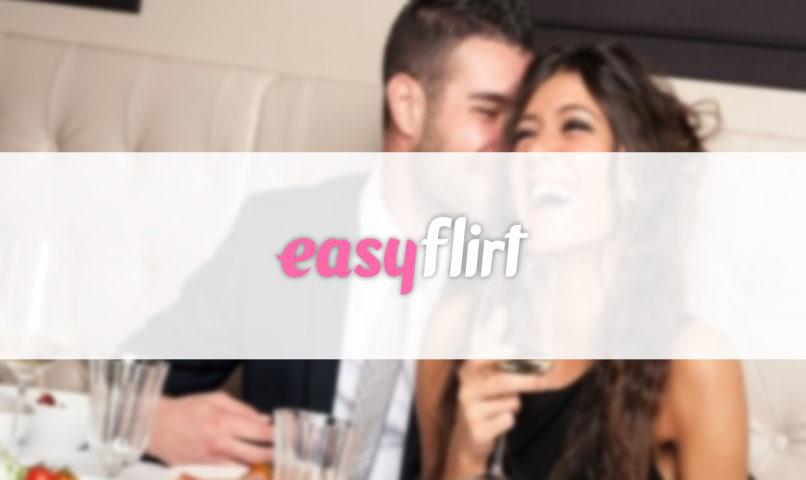 easy flirt site