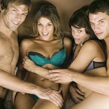 rencontres sexy en ligne échangisme