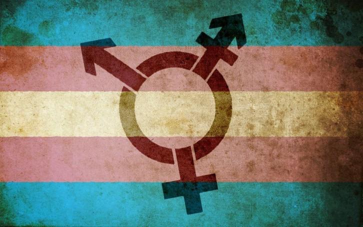 rencontres transsexuelles