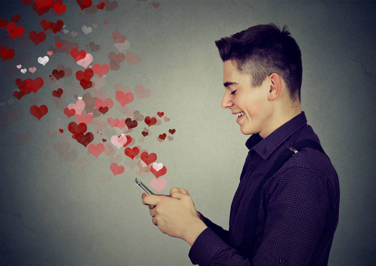 amour, sites de rencontres sérieux